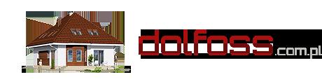 stolarka-drzwiowa | Jak zbudować dom - http://dolfoss.com.pl/